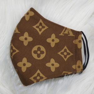 Classic extra large LV Louis Vuitton inspired